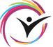 valokichu.com logo