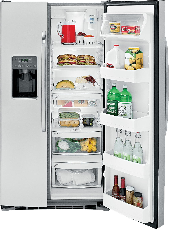 45d224059614aba68fedfc0c598267a2_fridge.png
