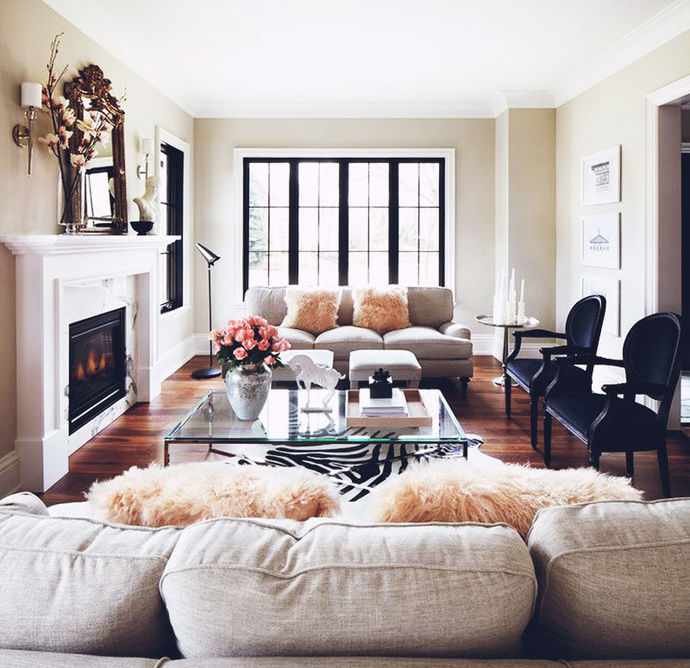 interiorim.com_house_tumblr_home_modern_cosy_10864.jpg