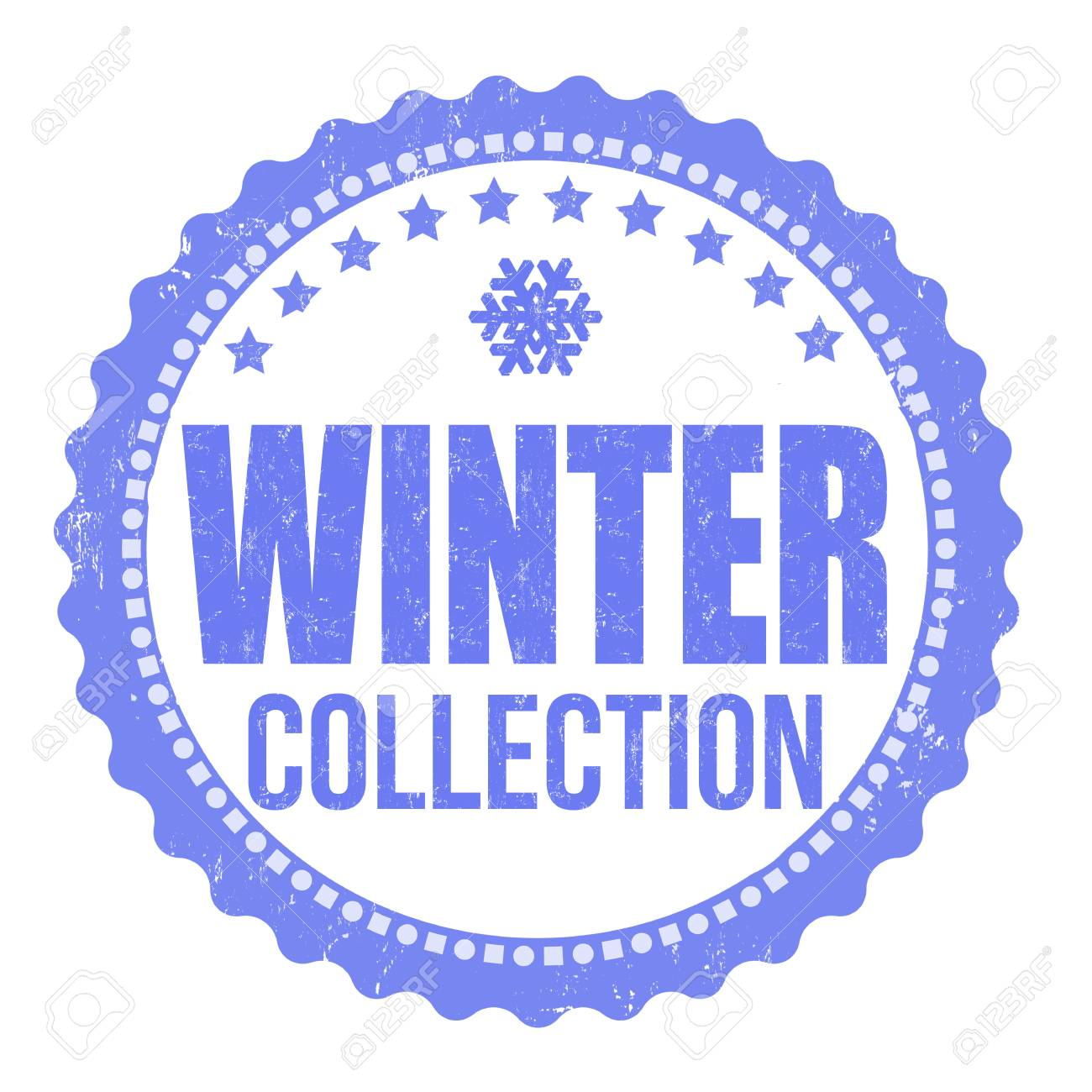 31525496-winter-collection-grunge-rubber-stamp-on-white-background-vector-illustration.jpg